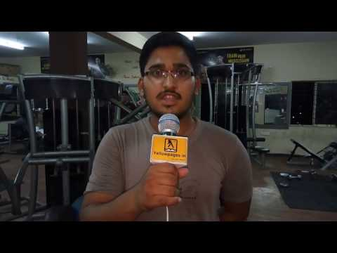 Fitness Club in Parvathapur, Hyderabad | Yellowpages.in