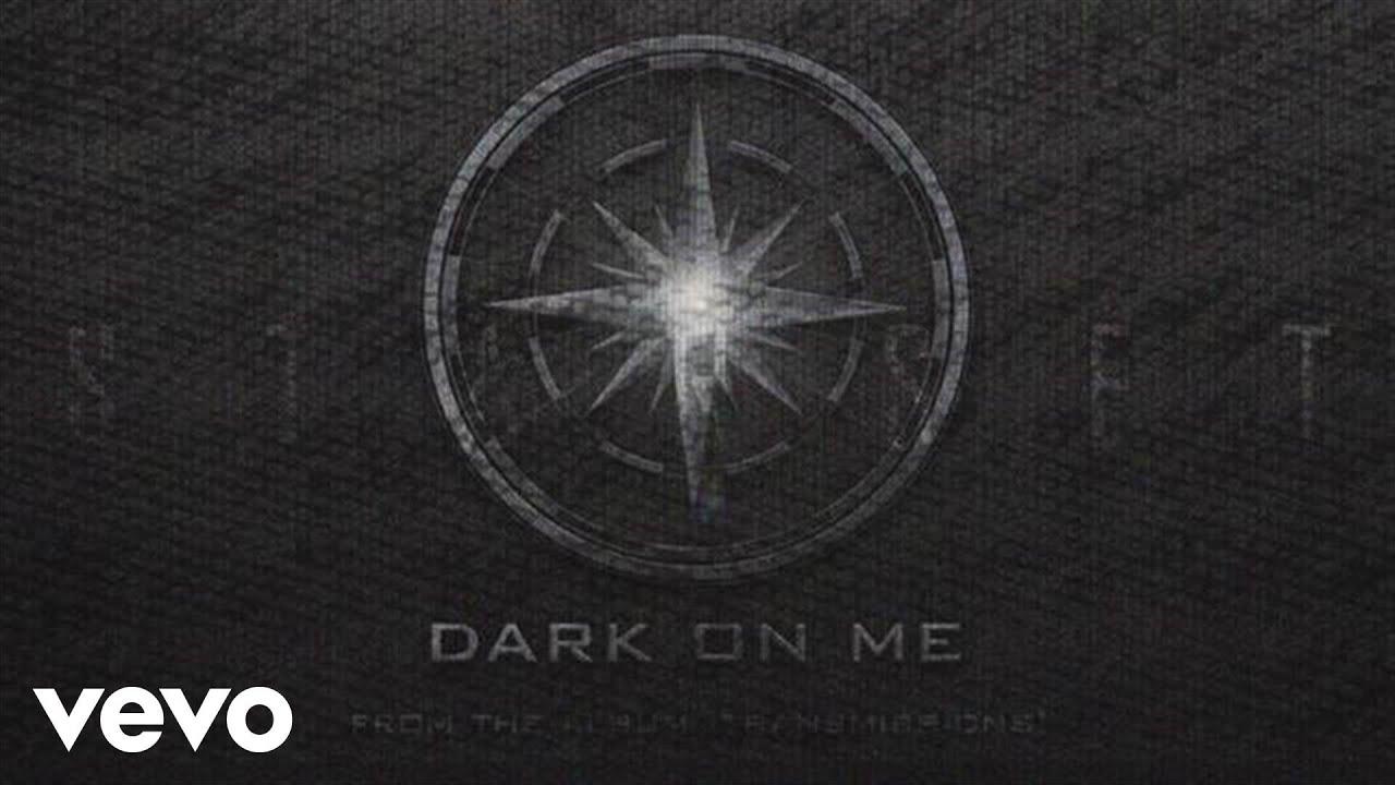 Download Starset - Dark On Me (audio)