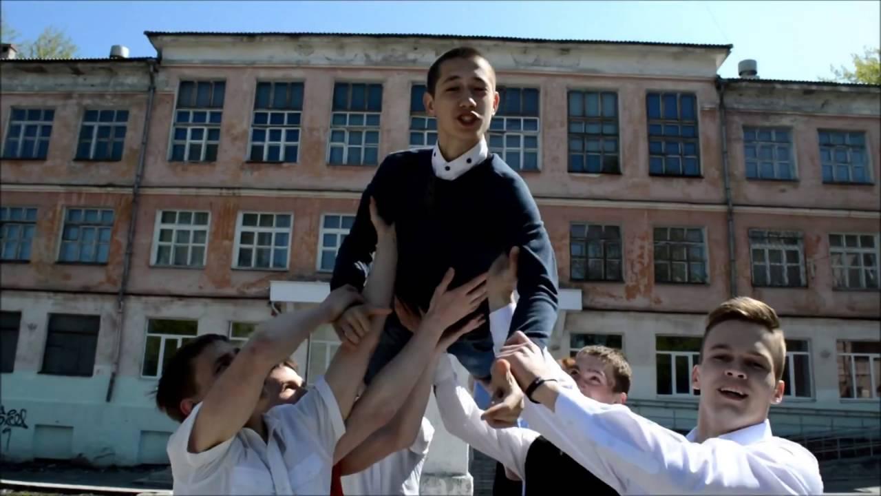 смотреть бесплатнопорнофильмы о выпускниках школы