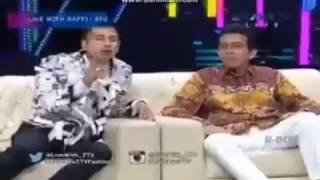Ahli Nama Arkand Bodhana Prediksi Ahok Kalah 2017 [ Cek Nama Gratis Di Sini ]
