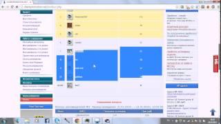 SHARK PROMOTION Акула Заработка и рекламы. Видео от пользователя.