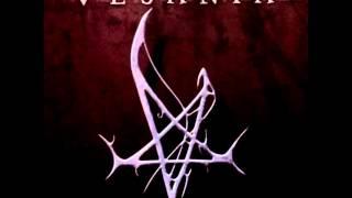 Vesania - Path XI: Mask III