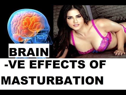 Does Premature ejaculation leading to your Divorce By Dr Kelkar Mental Illness Psychiatrist ed pe from YouTube · Duration:  9 minutes 1 seconds