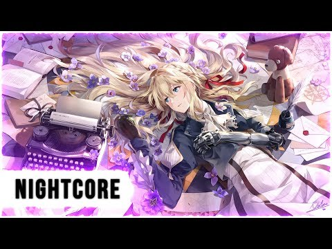 「Nightcore」→ Savior ✗(Iggy Azalea ft. Quavo)