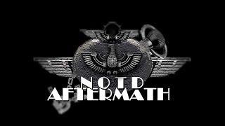 【youtube豆漿貓】「youtube豆漿貓」#youtube豆漿貓,【Notd-Aftermath...