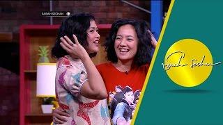Cut Mini Tebak Judul Film Indonesia