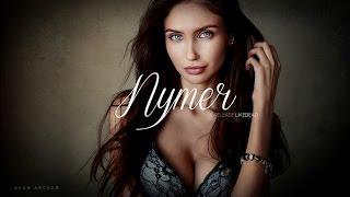 Baixar Nymer - Silence [LikeDead Premier]