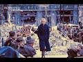 Berlin 1945 - Orchestral Trance 2019 @ DJ Balouli #OSOT49 (Epic Love)