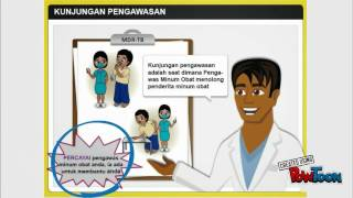 promosi kesehatan TBC