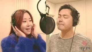 숙희 - 겨울이 오면 (feat. 성태 of 포스트맨) [Music Video]