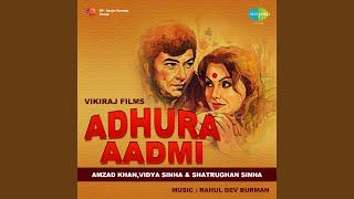 Video Husn Par Meri Nathni Part I download MP3, 3GP, MP4, WEBM, AVI, FLV Juni 2018