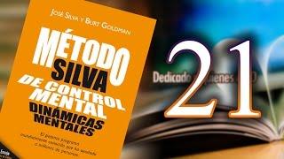 Metodo Silva de Control Mental 21