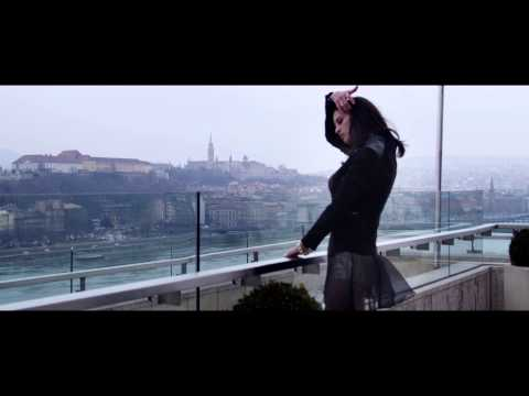 Vekonyz Feat. Calidora - In My Mind [Official Video HD] letöltés