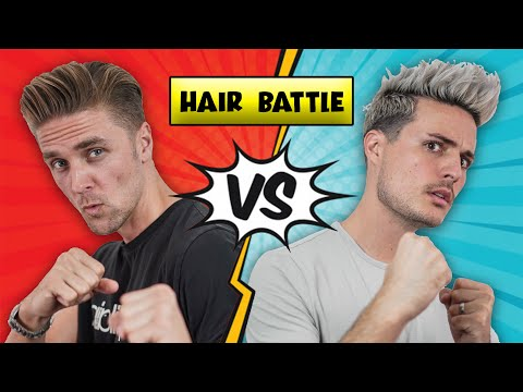 mens-hair-battle:-blumaan-vs.-slikhaar-tv---who-wins??