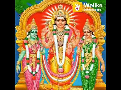 Lord Murugan Songs Collection in Tamil Listen and Download