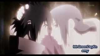 Repeat youtube video Naruto Shippuden Ending 29 FULL Version !! Dish/flame [HD] ナルト 疾風伝