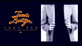 travis bretzer lady red official audio