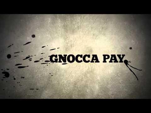 Gnocca & Graffiti