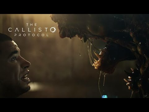 The Callisto Protocol – Red Band Cinematic Trailer upcoming Year 2022 Full Bomb Game