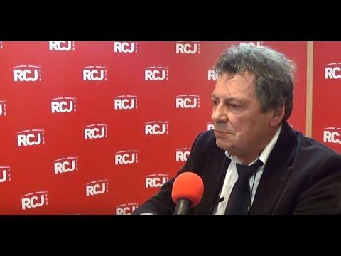 """LE BENEFICE DU DOUTE N°36 : """"Religion et politique"""", invité Jean-Marc Ferry sur RCJ"""