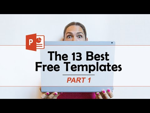 13-free-powerpoint-templates-worth-checking-out-(1-of-4)