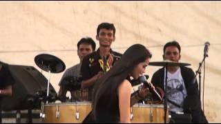 Download racun asmara   yusnia zebro   sp3   aria musik