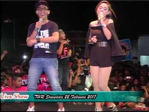 areva Live THR 2017 salah tompo By Reido Bayu