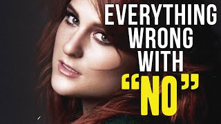 Everything Wrong With Meghan Trainor No.mp3