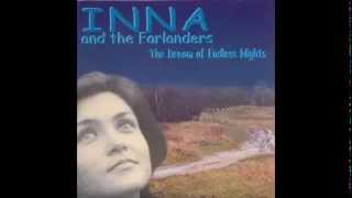 Inna and the Farlanders - Easter Song