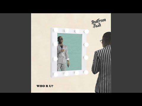 Who R U?