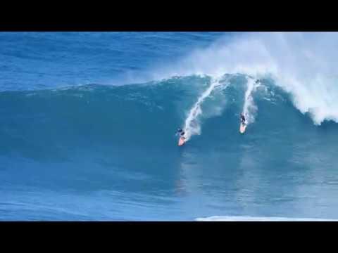 maui-ocean-activities-|-jaws-surf-break