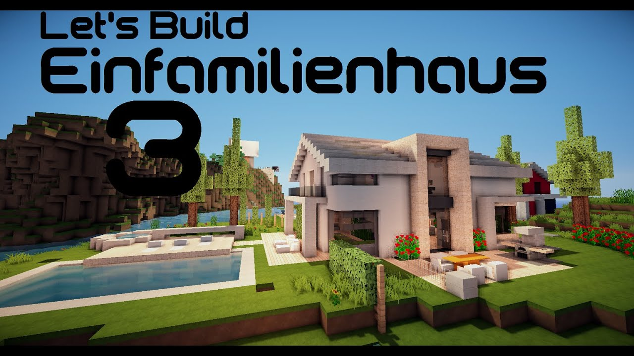 Lets build einfamilienhaus 1 part 33 youtube