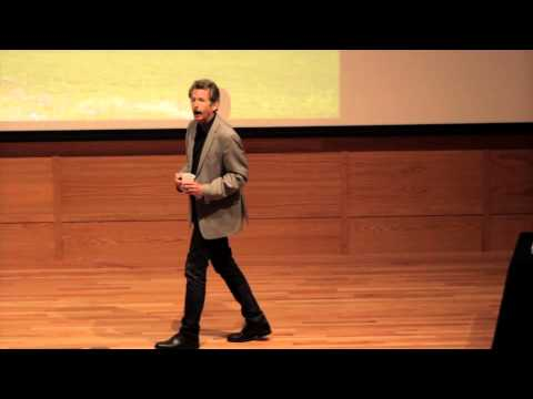 Letters And Science Western Lands & Peoples Lecture Series: William Wyckoff