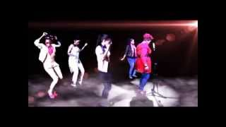 Soweto Underground Feat Exquizite - Dejavu