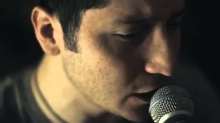 Baixar - Superman Five For Fighting Boyce Avenue Cover On Itunes Grátis