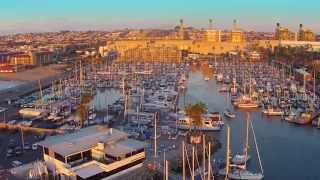 Support Measure B for Redondo Beach -  No More Power Plant