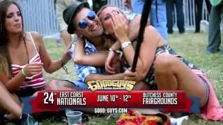 Goodguys 24th East Coast Nationals