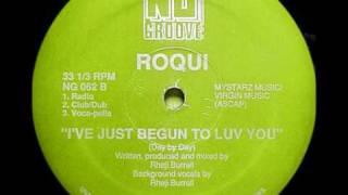 Roqui - I