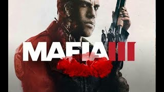 Download 💛❤💙 100MB Dounload Mafia 3 Highly compressed game for android psp 2020 off How to Download PPSSPP .