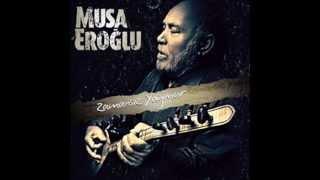 Musa Eroğlu - Candan İleri - 2012 Video