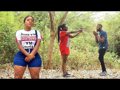 Download 2021 LATEST EXCLUSIVE ADULT ROMANCTIC LOVE MOVIE ( OPEN FIELD ) -2021 FULL NIGERIAN NOLLYWOOD MOVIES