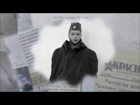 Вакансии компаний Южно-Сахалинска, поиск вакансий