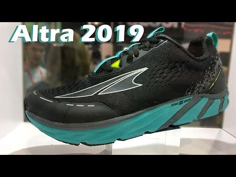altra-running-shoes-2019-||-the-running-report