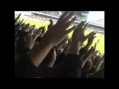 Swansea City 4-2 Hull City