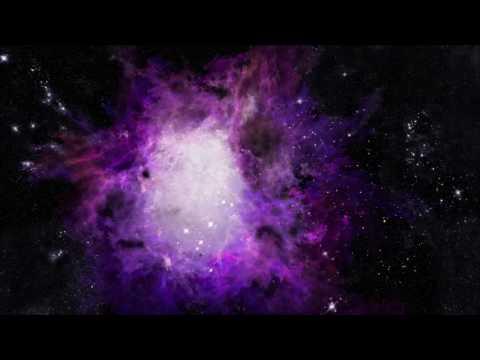 Luciano Delgado: Origins (Fabri Lopez Remix)