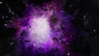 Luciano Delgado: Origins (Fabri Lopez Remix)(Buy here: http://classic.beatport.com/track/origins-fabri-lopez-remix/8215633 RELEASE DATE 2016-08-09 LABELS Revelation Records CATALOG # RRVL056 ..., 2016-08-15T16:54:16.000Z)