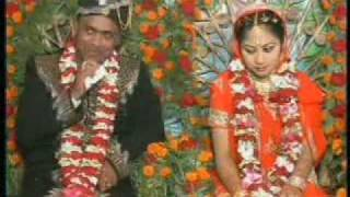 Repeat youtube video Shadi of BEAUTY-07.mpg by mama Morshed