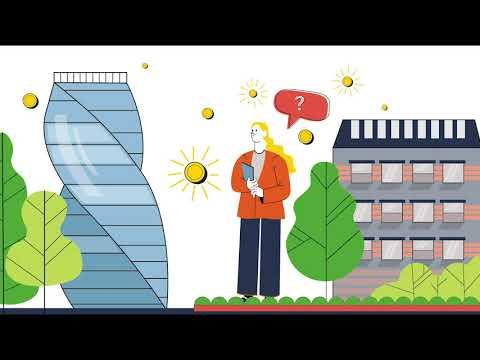 Подкаст «Жить в мегаполисе», выпуск 3: «Чем отличаются москвичи от провинциалов»