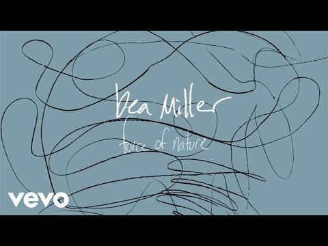 Bea Miller - Force of Nature (Audio Only) Mp3