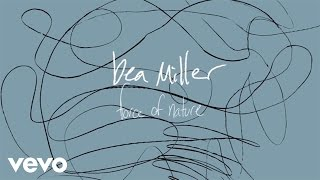 bea miller force of nature audio only